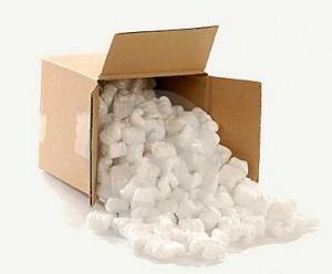 styrofoam3