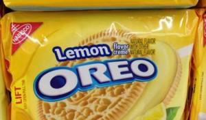 lemonoreos